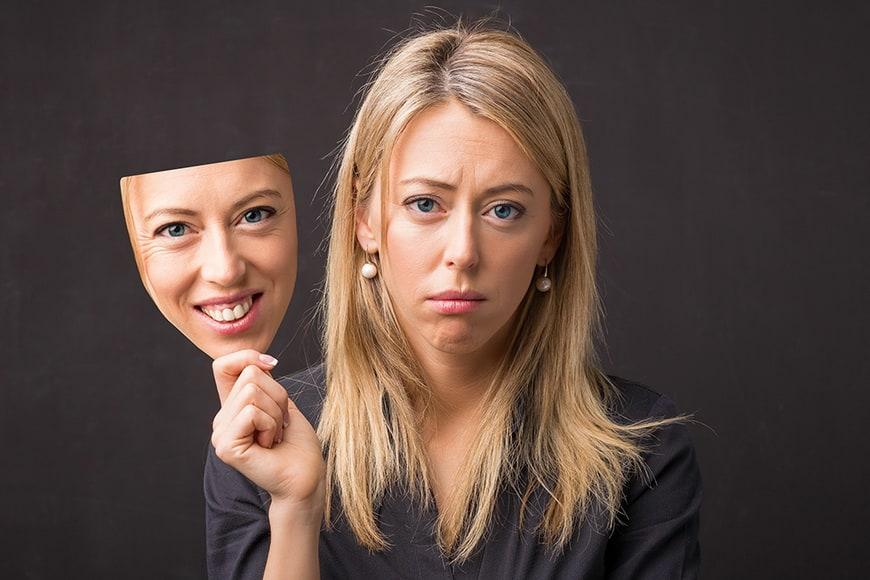 сарказм пассивная-агрессия